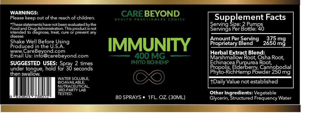 care-beyond-immunity-1.5hx4w-17.jpg