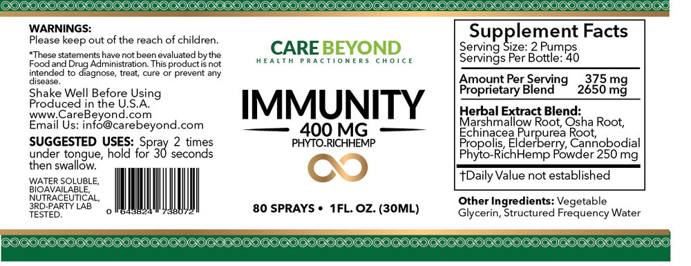 care-beyond-immunity-1.5hx4w-18.jpg
