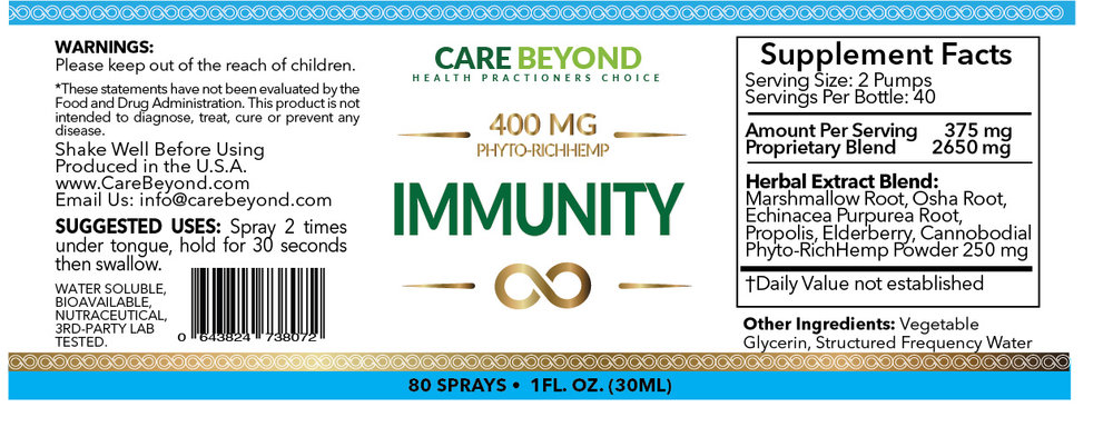 care-beyond-immunity-1.5hx4w-19.jpg