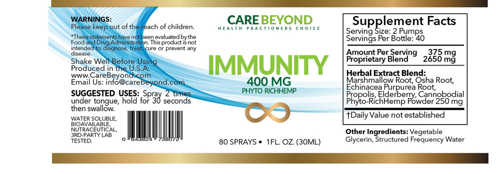 care-beyond-immunity-1.5hx4w-20.jpg
