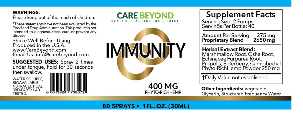 care-beyond-immunity-1.5hx4w-22.jpg