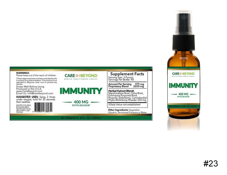 cb-immunity-23.jpg