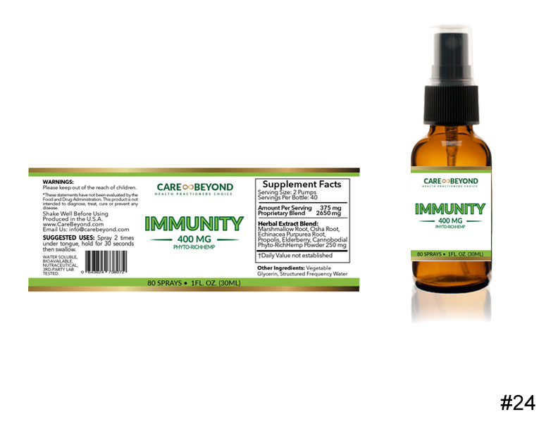 cb-immunity-24.jpg