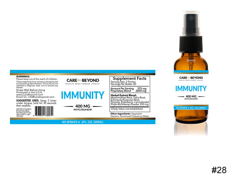cb-immunity-28.jpg