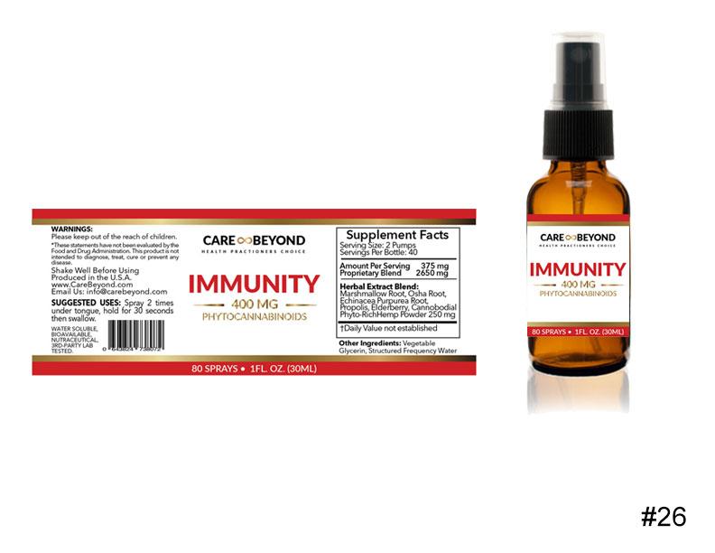 cb-immunity-26.jpg