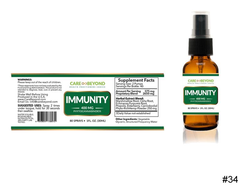 cb-immunity-34.jpg