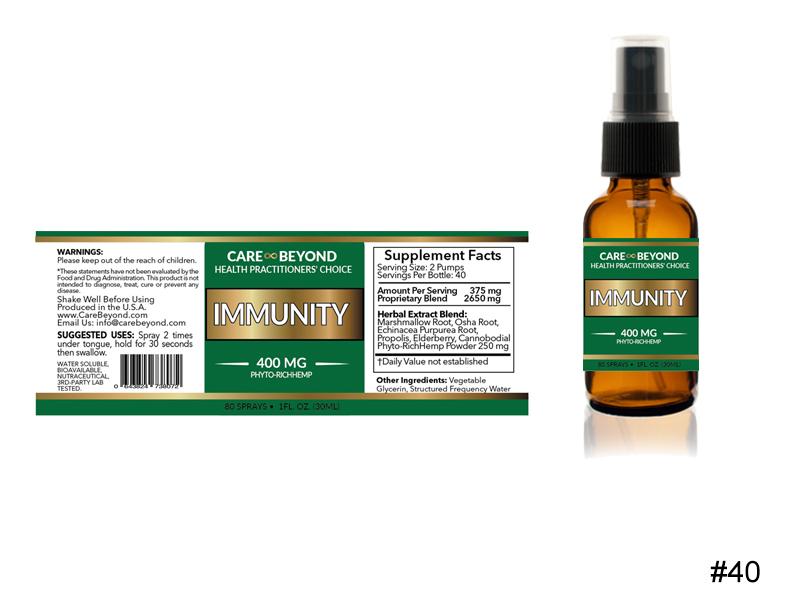 cb-immunity-mock-40.jpg