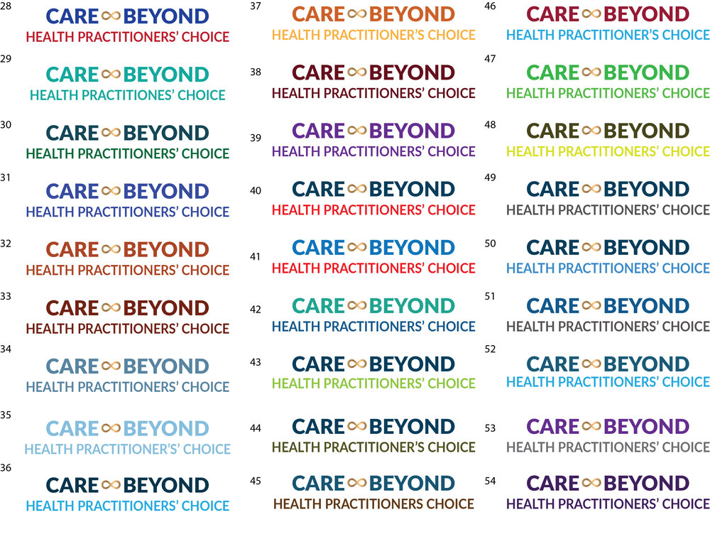 care-beyond-logo-colorways-2.jpg
