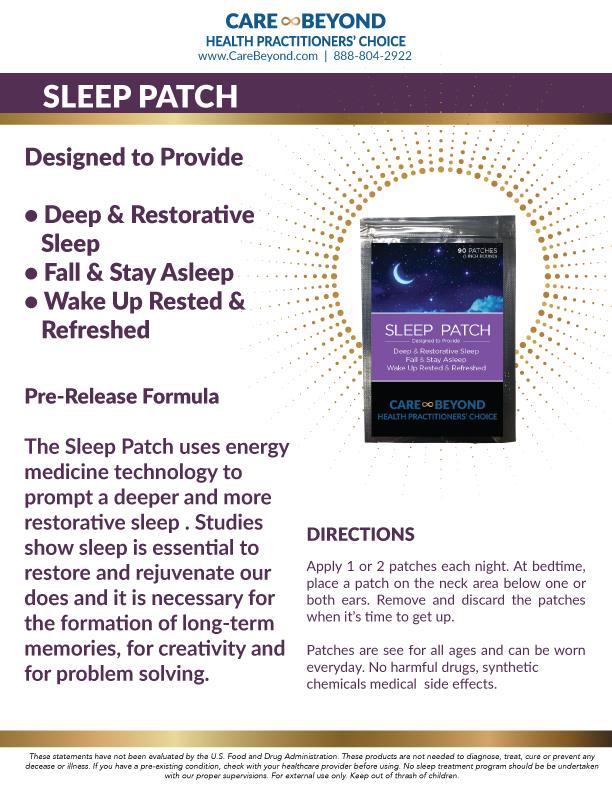 CareBeyond-Sleep-Patch-Info-01.jpg