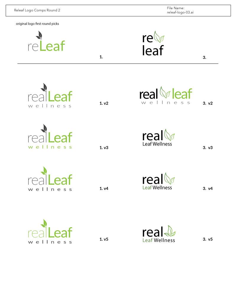 realleaf-logo-03.jpg