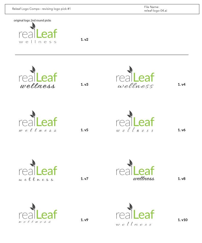 realleaf-logo-04.jpg