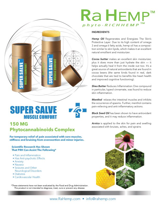 RaHemp-Super-Salve-Info-V02.jpg