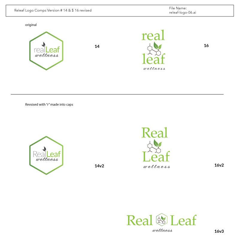 realleaf-logo-06.jpg