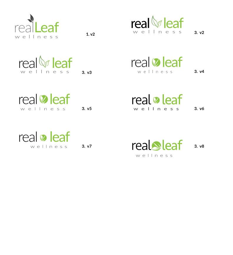 realleaf-logo-07.jpg