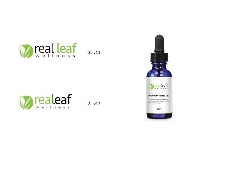 realleaf-logo-09.jpg