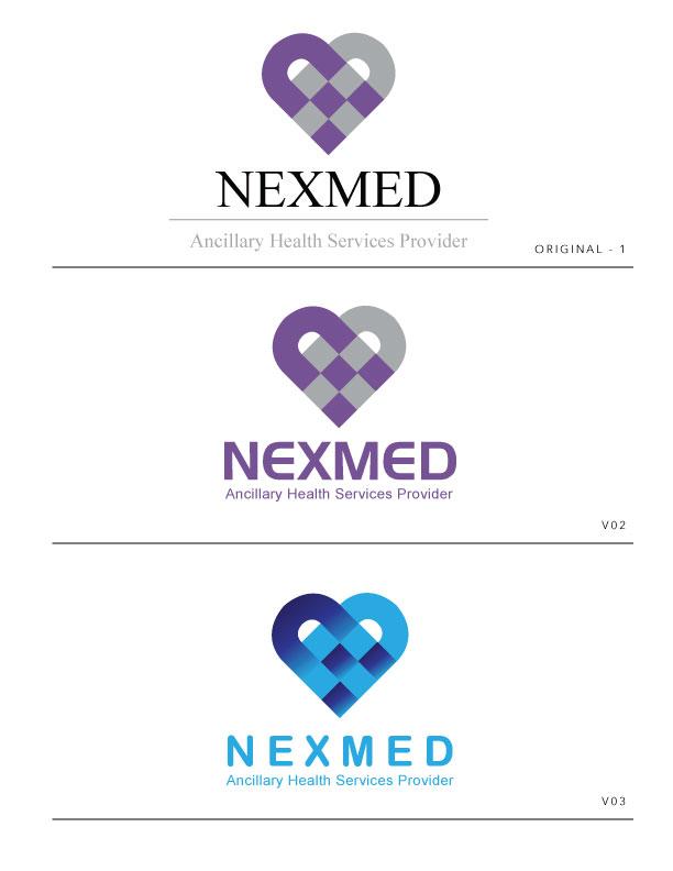 nexmed-vert-logo-01-to-03.jpg