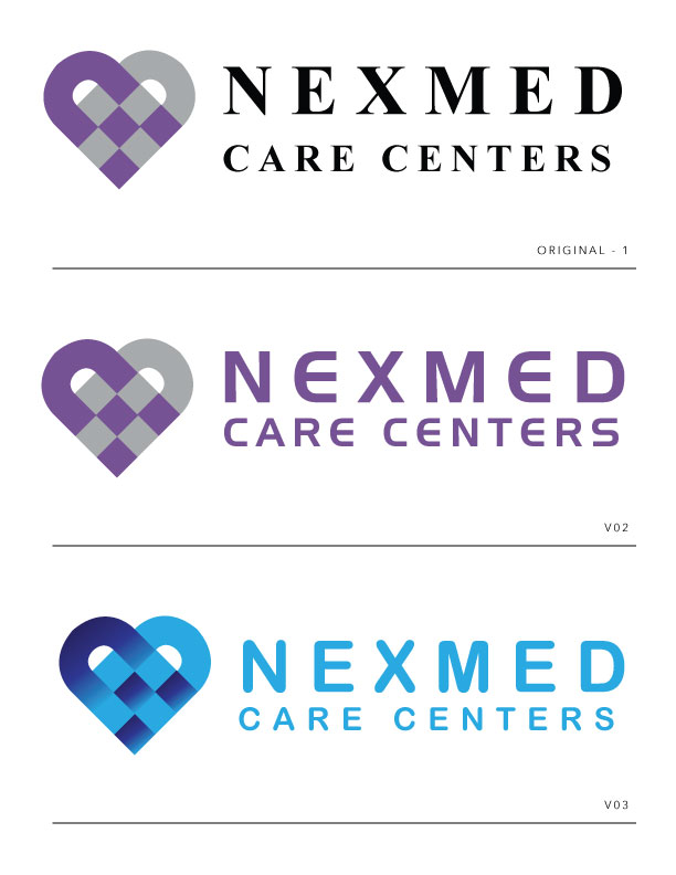 nexmed-horizontal-logo-01-to-03.jpg