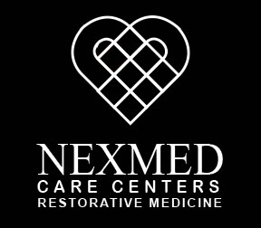 nexmed-logo-vertical-bw.jpg