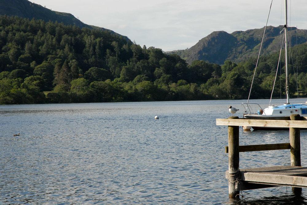 lakes_boatandbird.jpg