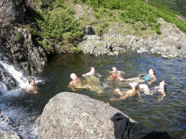 waterfall_pool.jpg