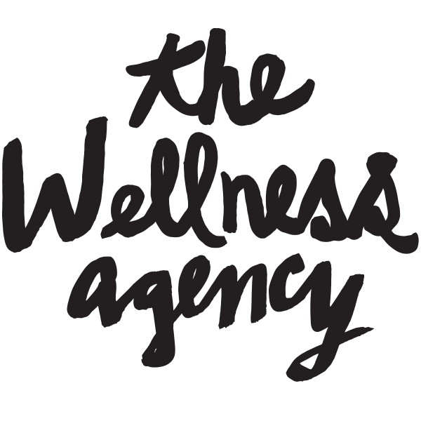 The Wellness Agency