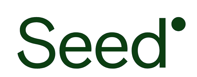 seedgreen.png