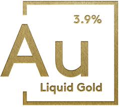 auliquidgold.png