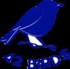 42-logo_102x100.png