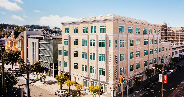 Information for Visiting Medical Students — UCSF School of Medicine