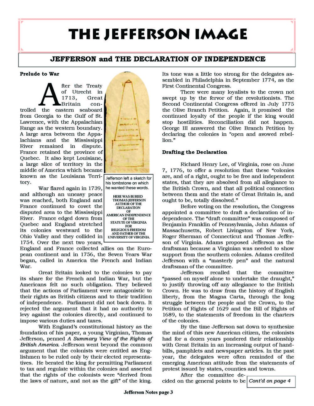 jeffersonimagespring2010-declaration-independence_Page_1.jpg