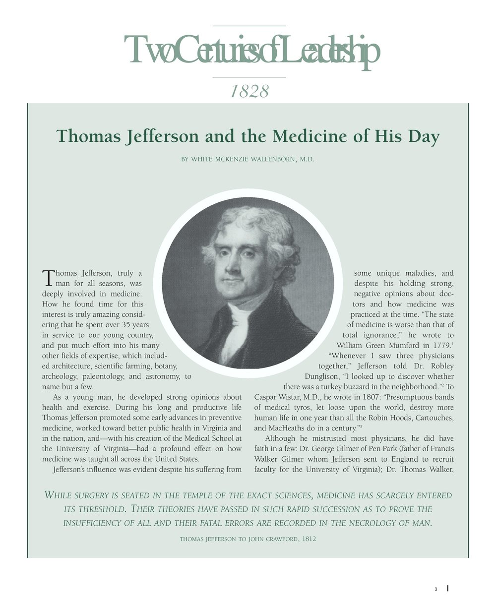 Jefferson_and_medicine.001.jpeg