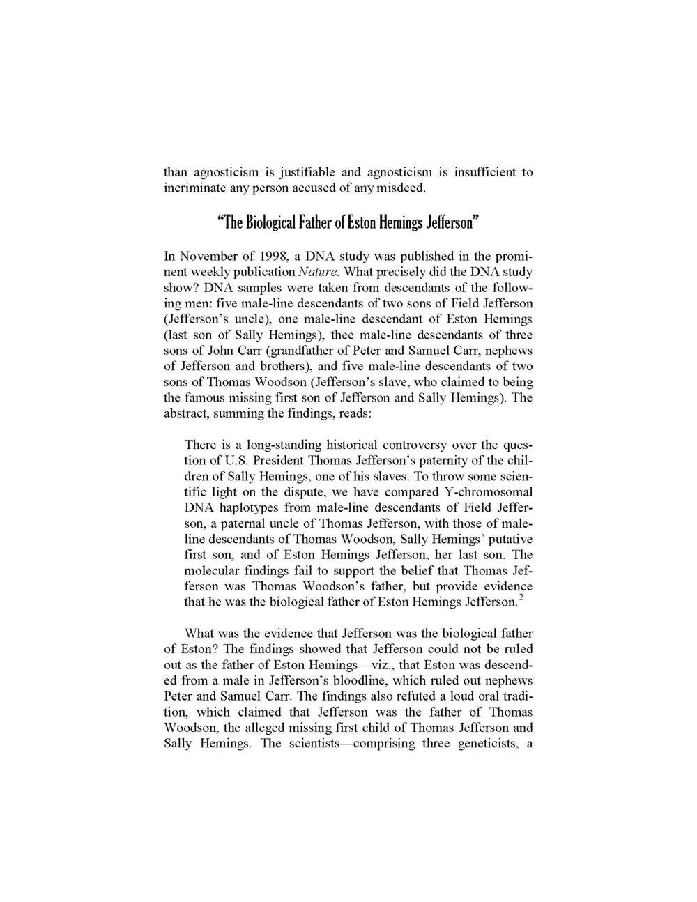 TheHistoricalPilloryingofThomasJefferson (1)_Page_03.jpg