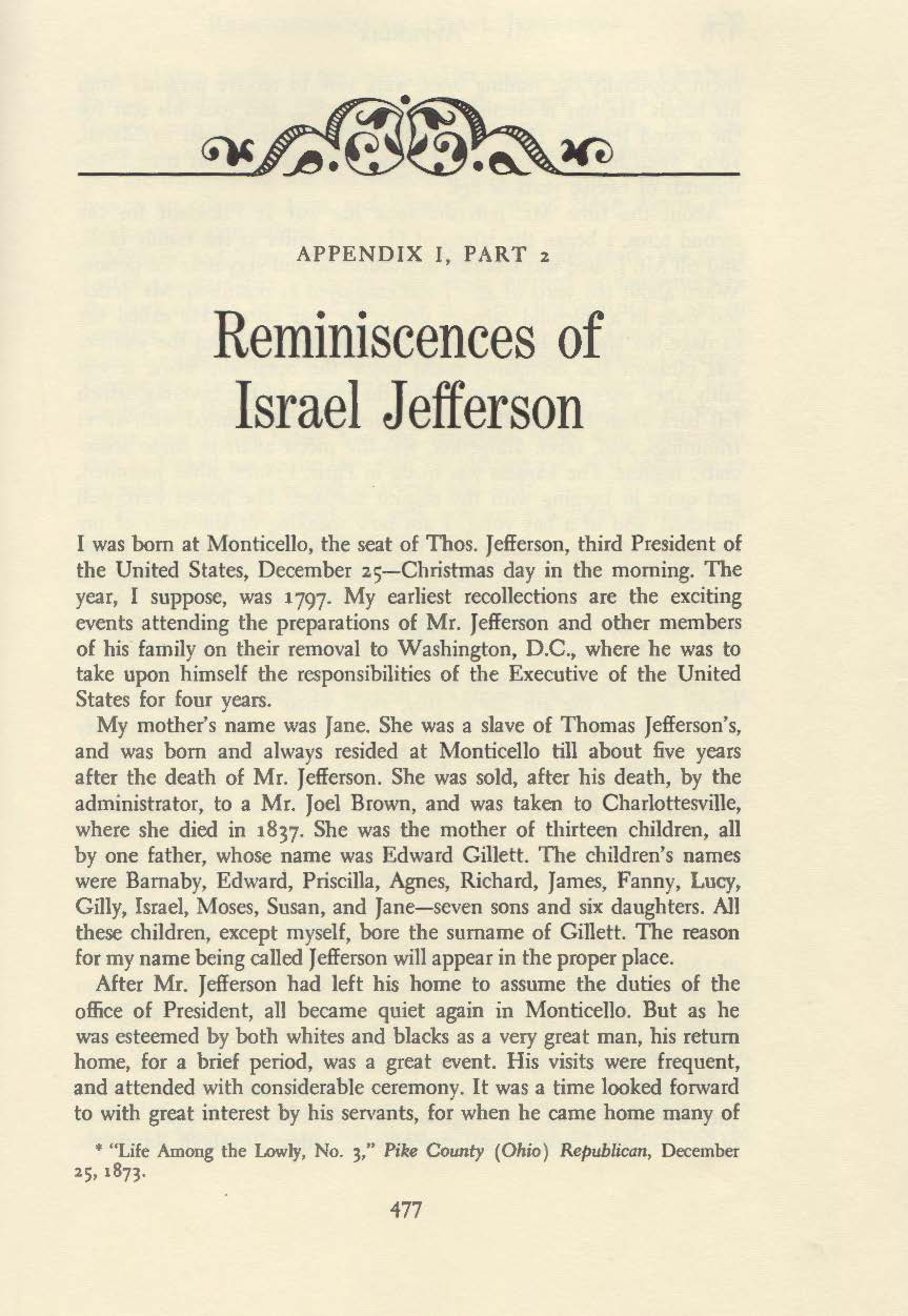 Reminiscences Israel Jefferson (1)_Page_1.jpg