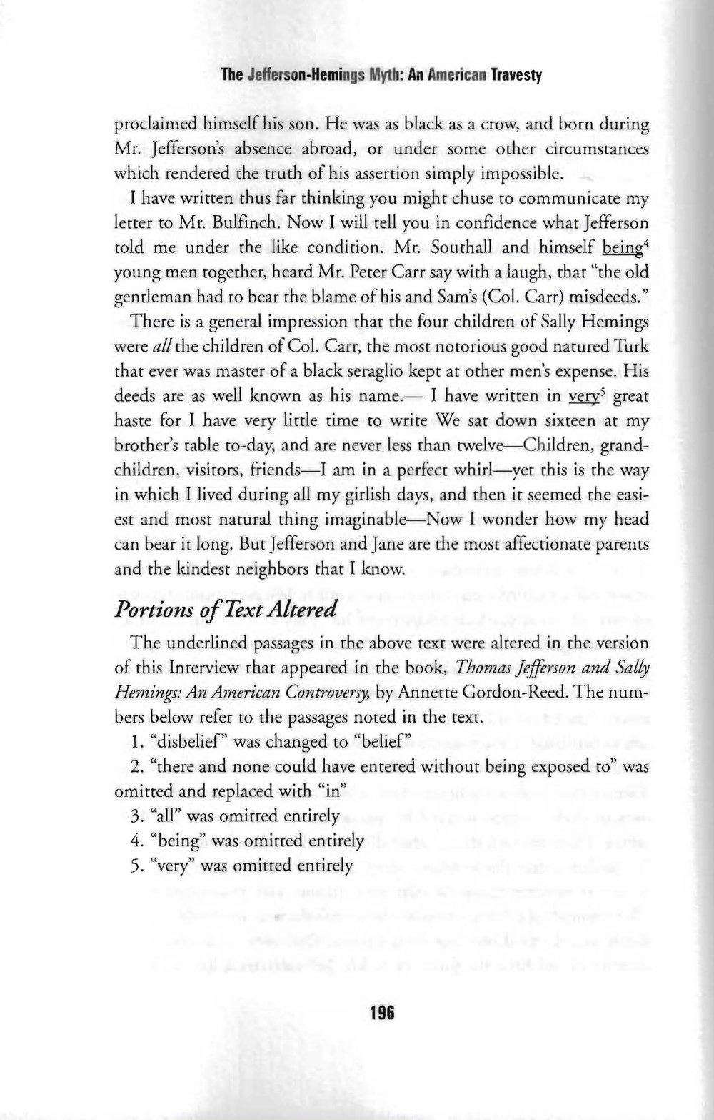 Ellen Coolidge letter Myth_Page_4.jpg