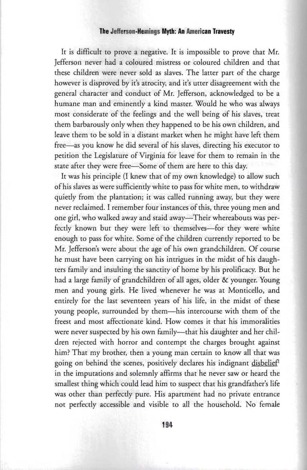 Ellen Coolidge letter Myth_Page_2.jpg