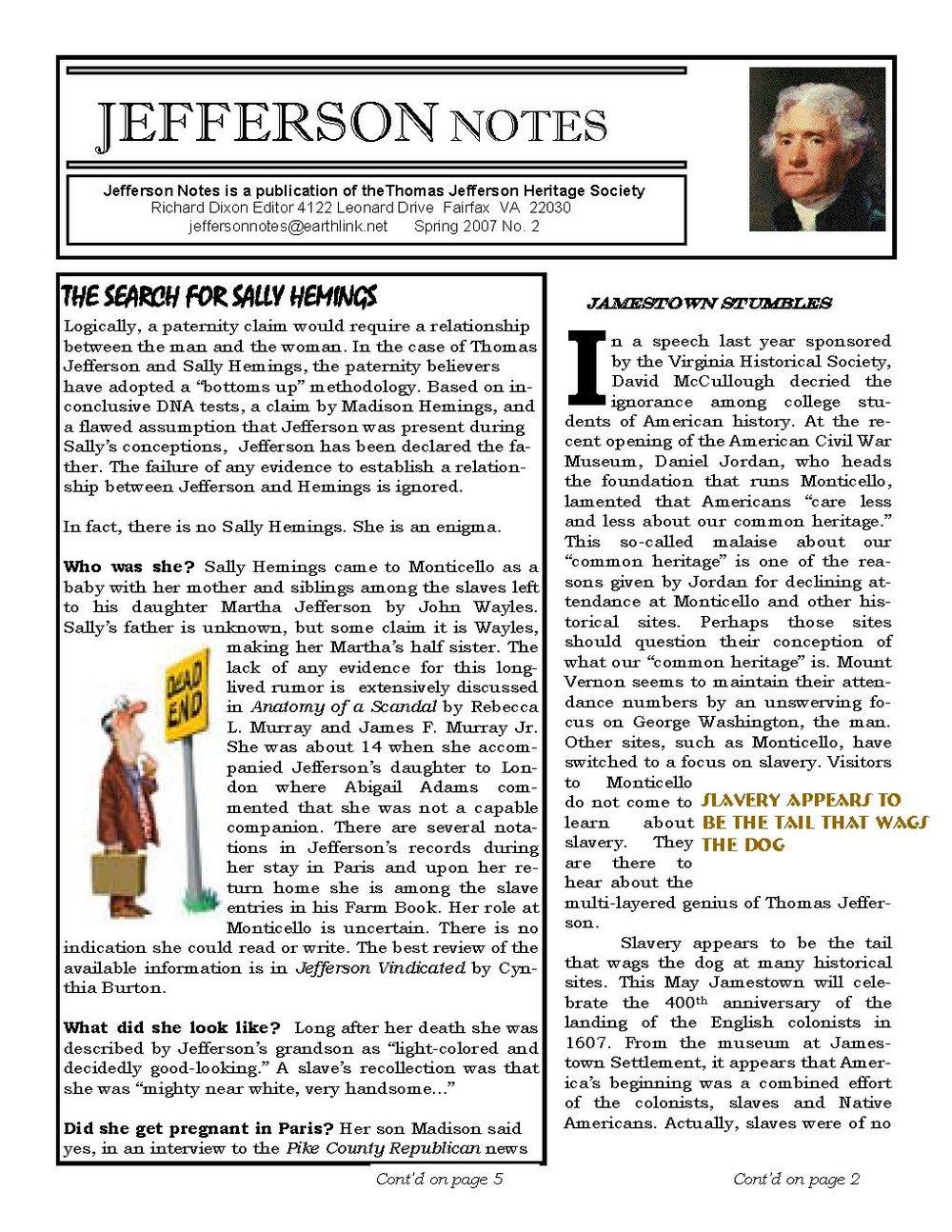 JNotesSpring2007_Page_1.jpg