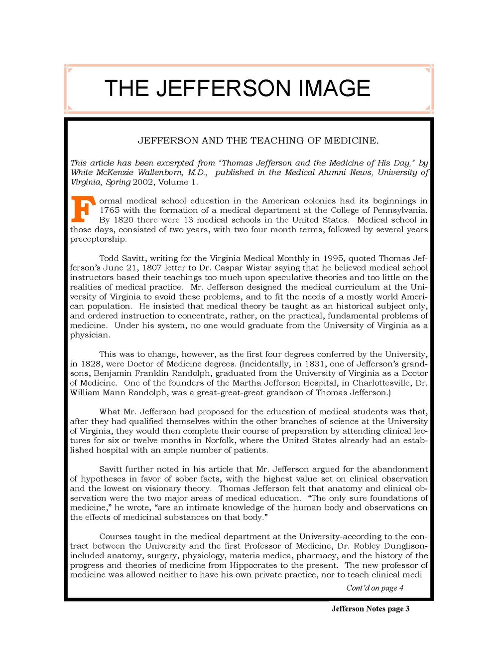 JNotesSpring2007_Page_3.jpg