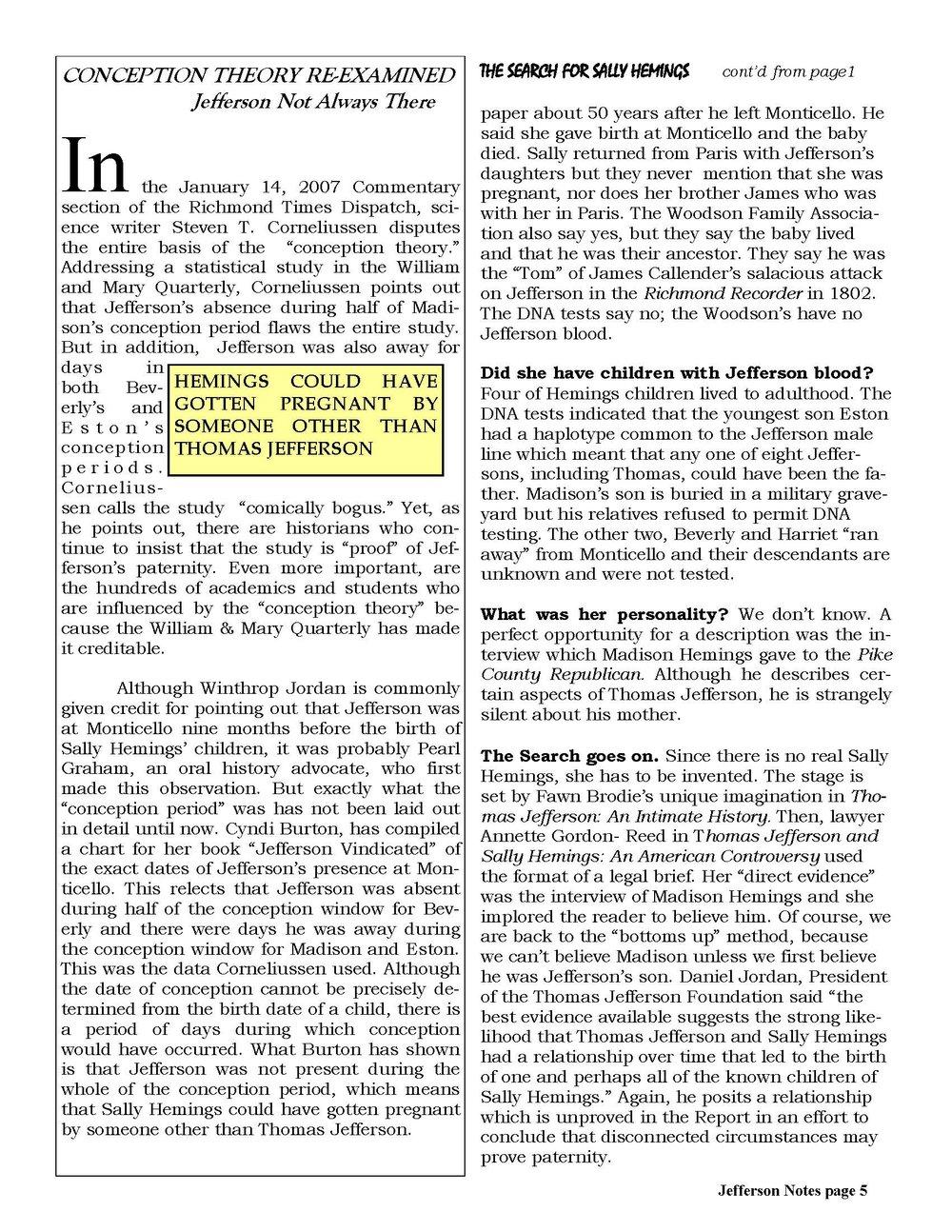 JNotesSpring2007_Page_5.jpg
