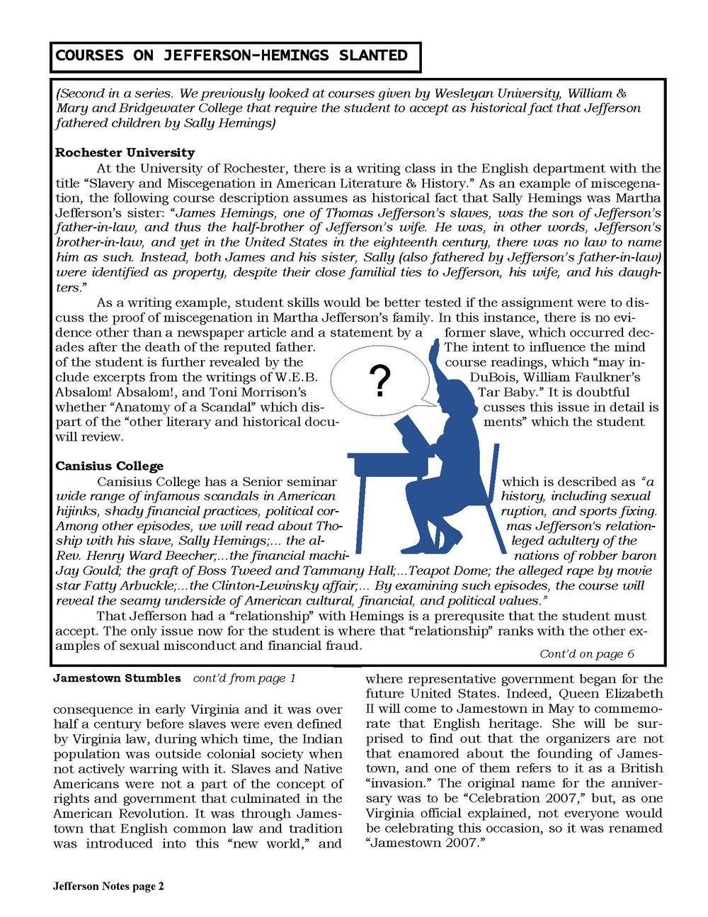 JNotesSpring2007_Page_2.jpg