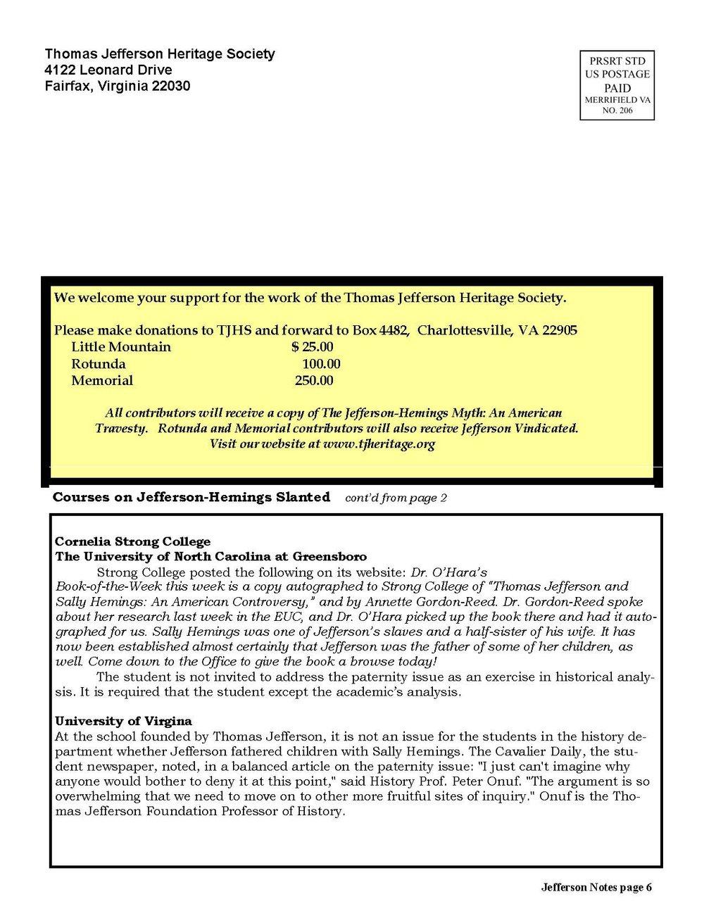 JNotesSpring2007_Page_6.jpg