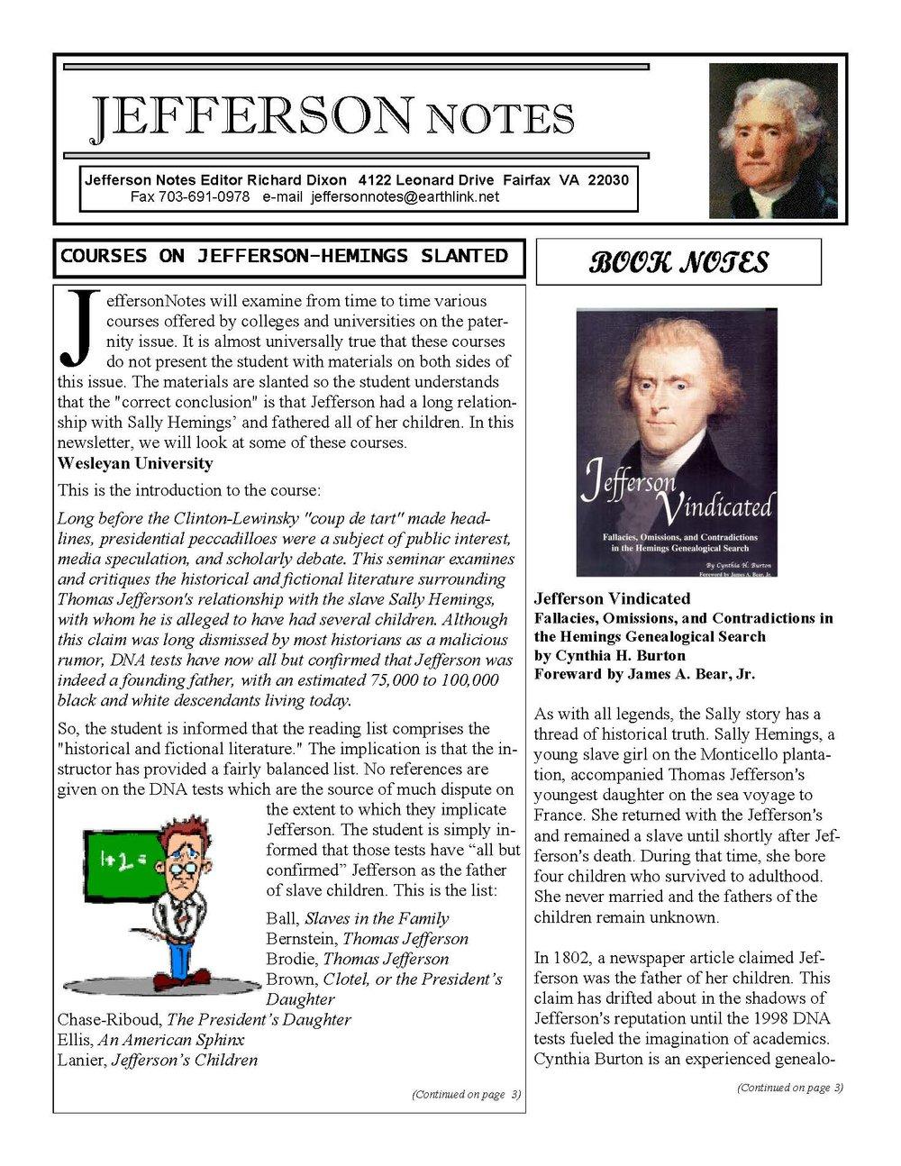 JNotesWinter2006_Page_1.jpg