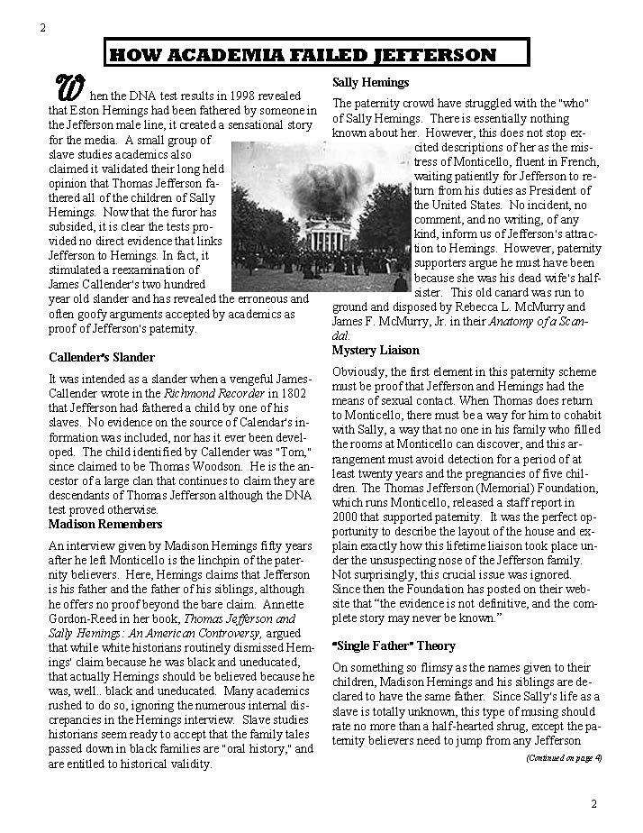 JNotesWinter2006_Page_2.jpg