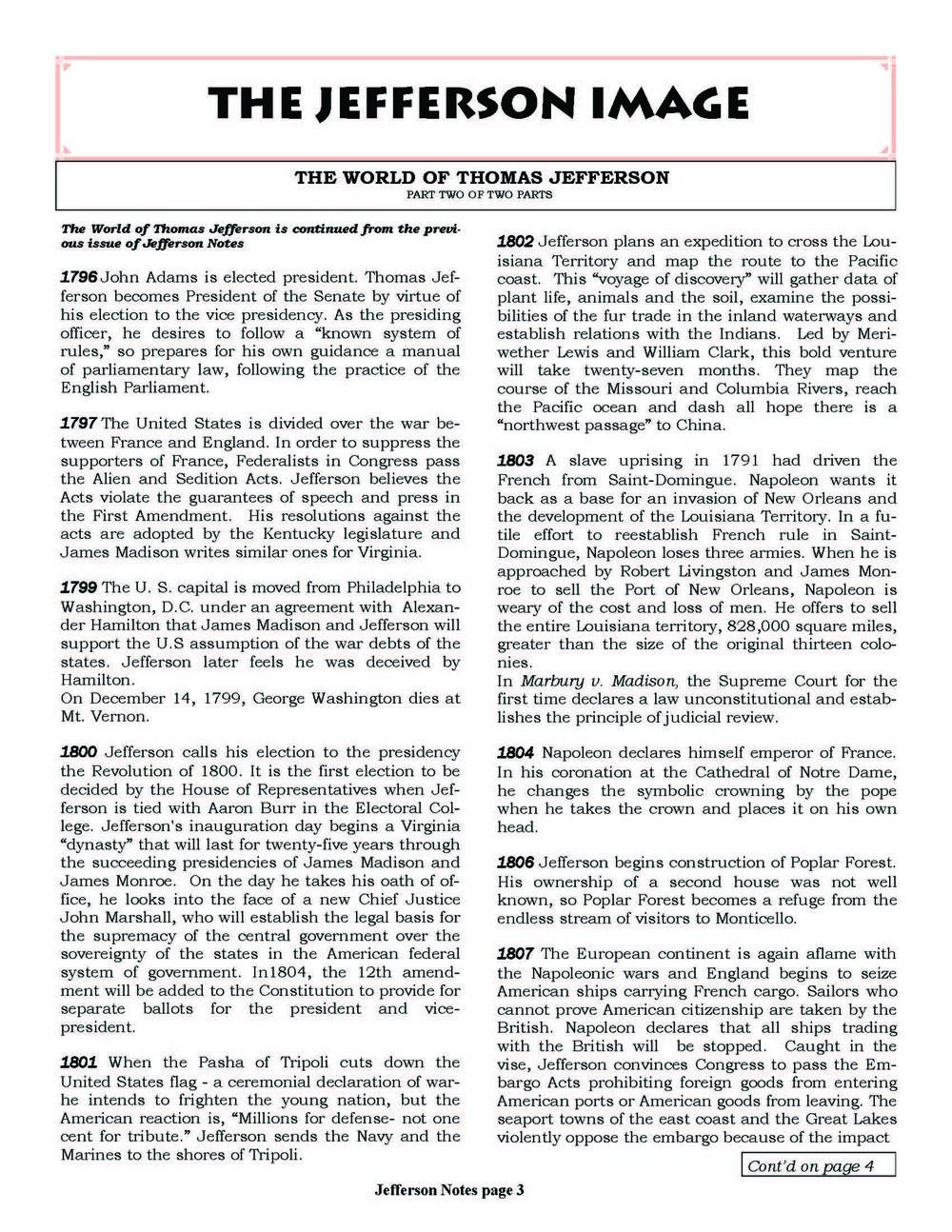 JNotesSpring2009_Page_3.jpg