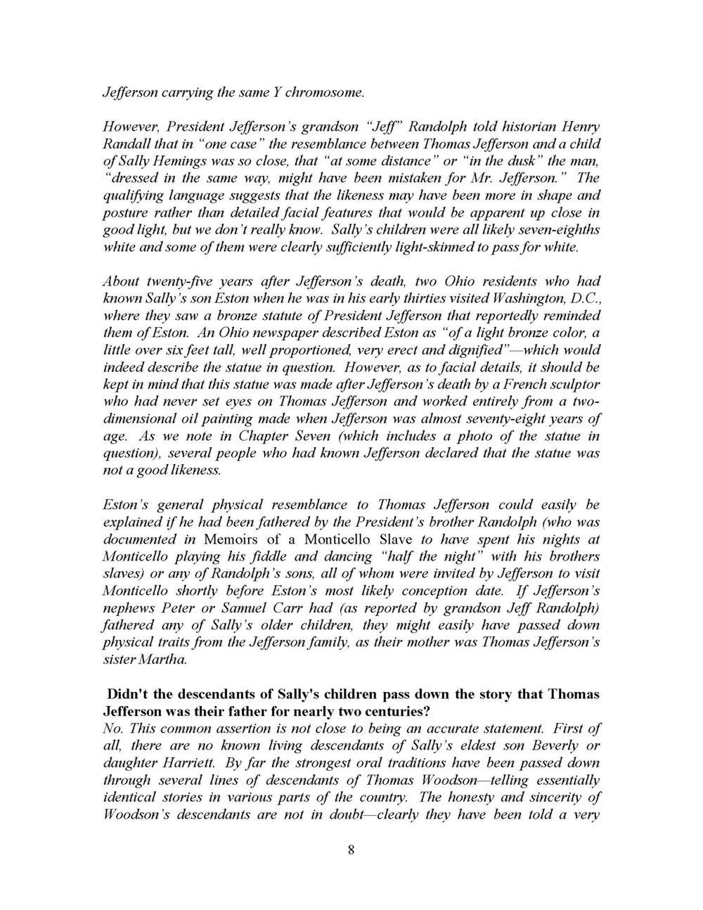 QAndA_Turner_9_10_11_Page_08.jpg