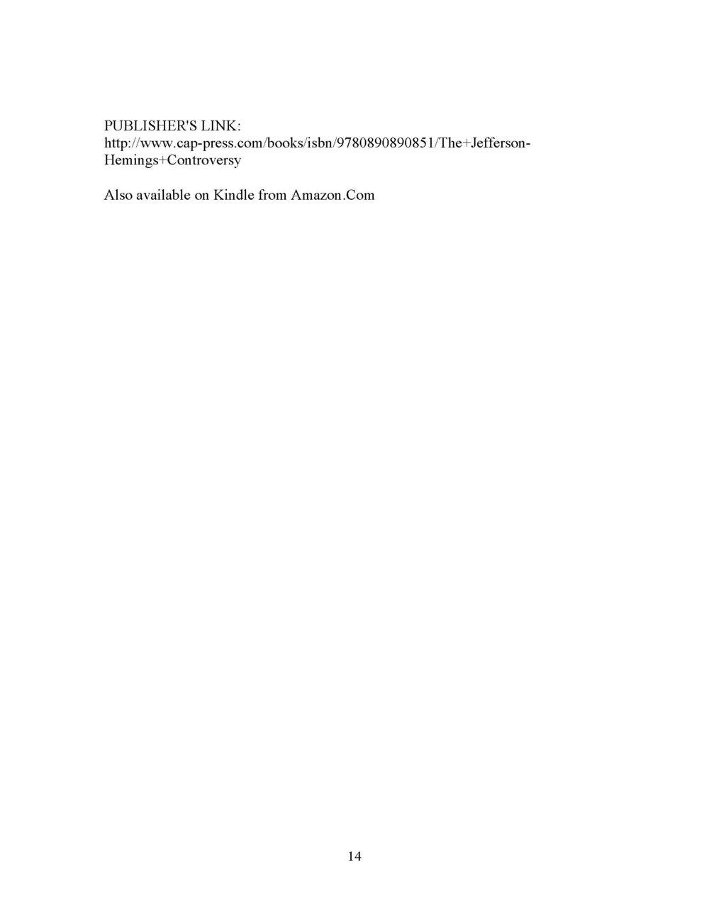 QAndA_Turner_9_10_11_Page_14.jpg