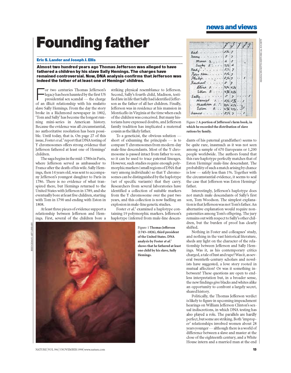 Founding father (1)_Page_1.png