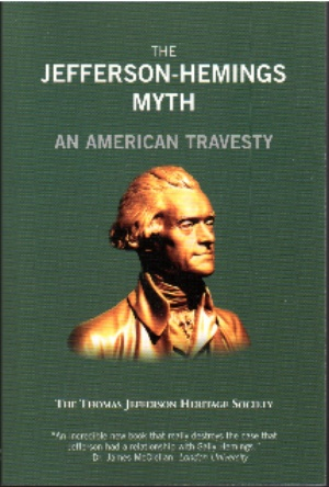 Jefferson Hemings Myth.JPG