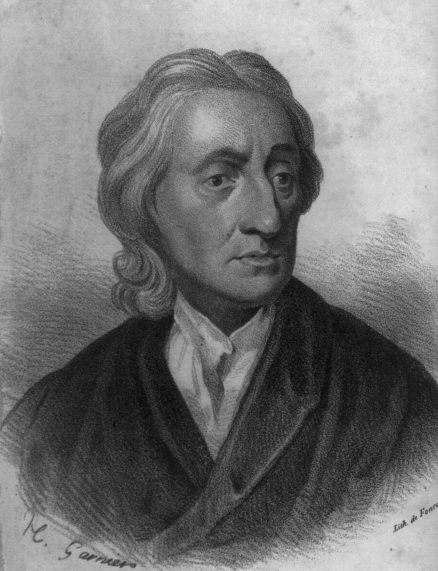 JohnLocke-1.jpeg