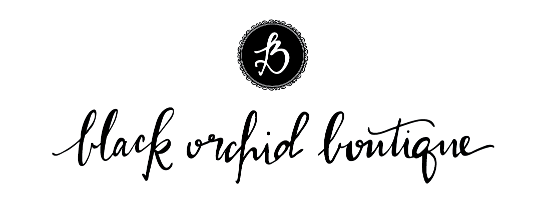 Black Orchid Boutique