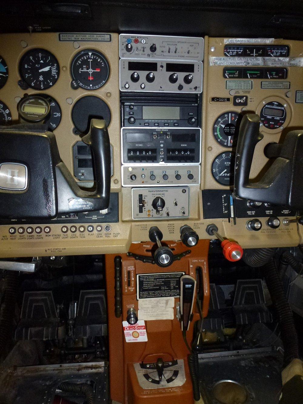P1030447.JPG